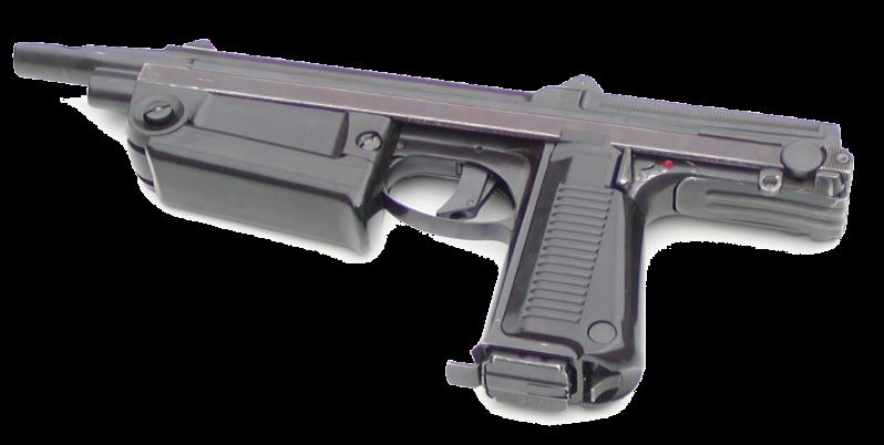 Nationstates view topic bulgarian. Pistol clipart police gun