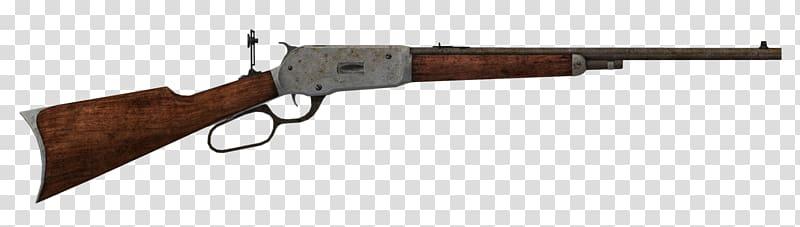 Pistol clipart rifle. Firearm long remington arms