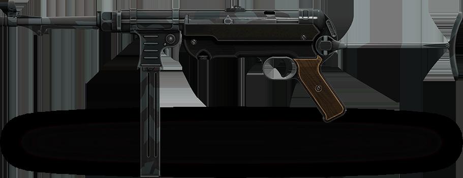 Payday aldstone s heritage. Pistol clipart ww2 gun