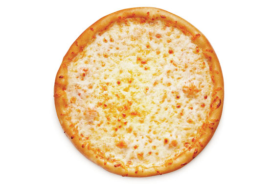 Free plain cliparts download. Pizza clipart cheese pizza