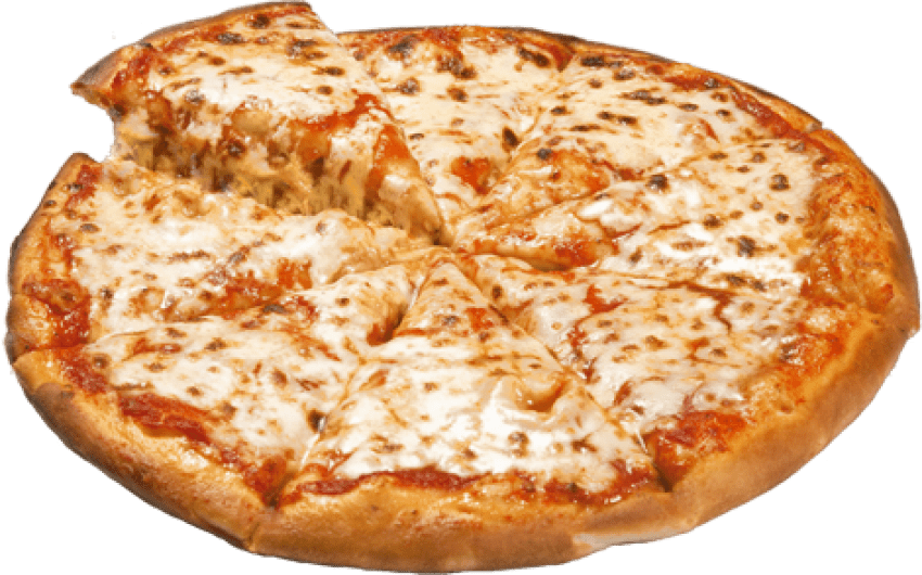 Png free images toppng. Pizza clipart cheese pizza