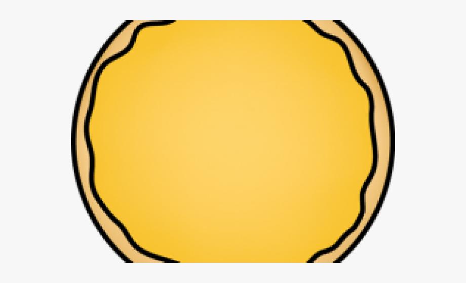 Clip art . Pizza clipart cheese pizza