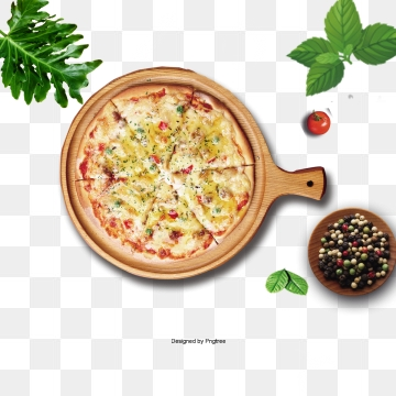 Images png format clip. Pizza clipart food