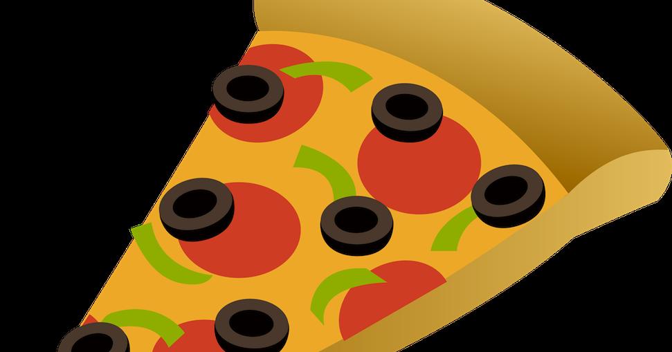 Pizza jpeg