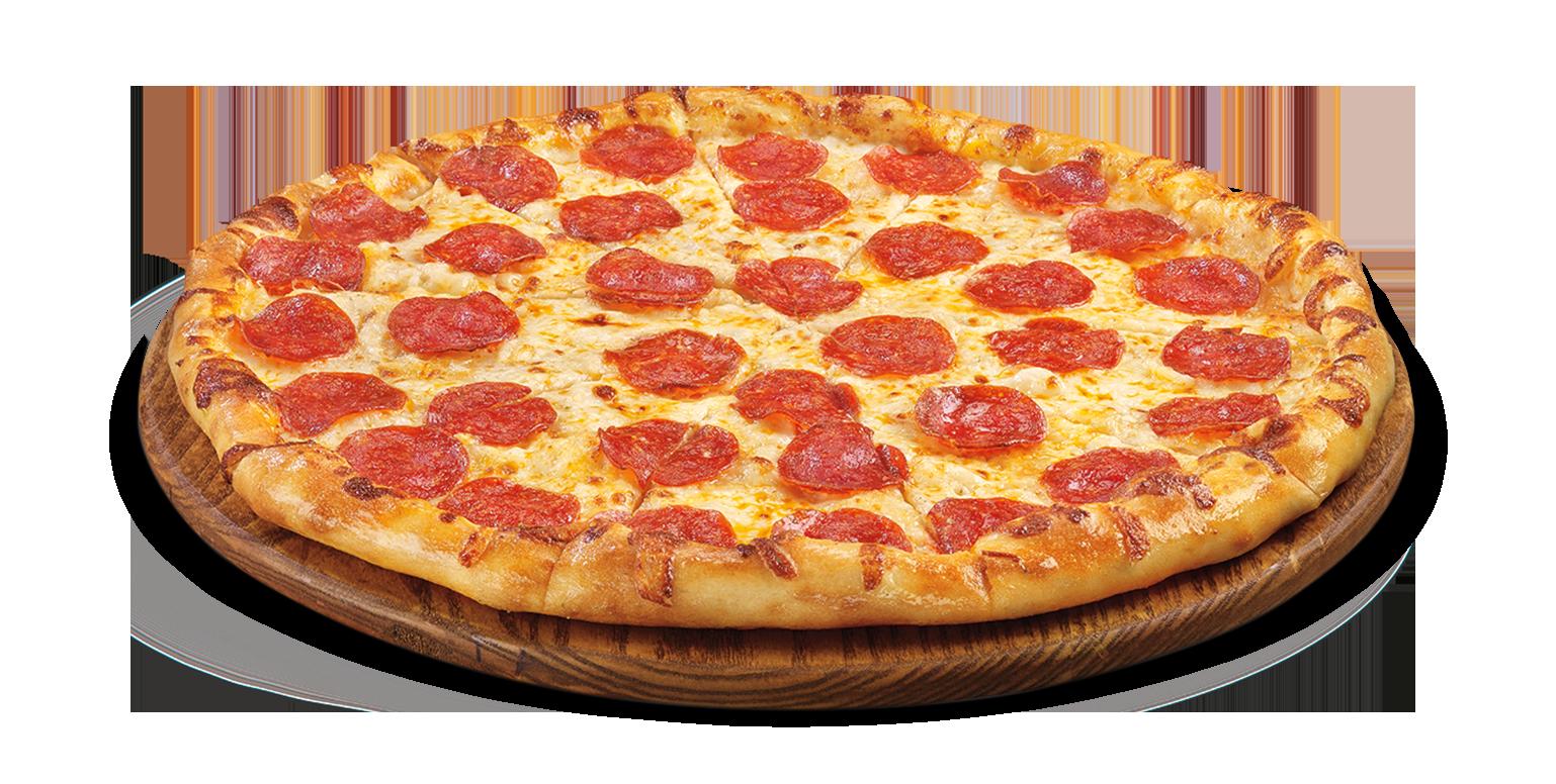 Hq png transparent images. Pizza clipart margarita pizza