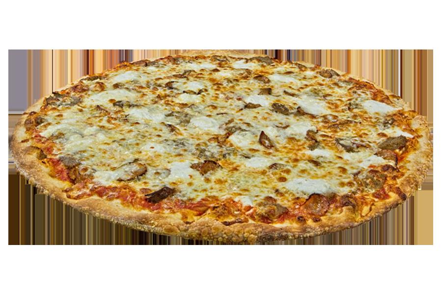 Specialty in rochester henrietta. Pizza clipart margarita pizza