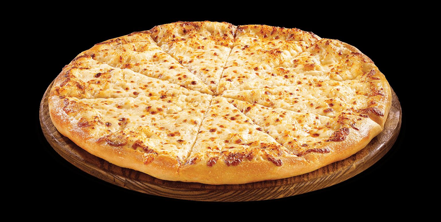 Pizza clipart margarita pizza. Kosher net