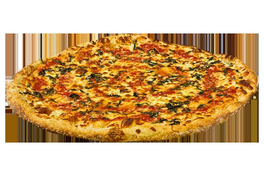 Pizza clipart margarita pizza. Specialty in rochester henrietta