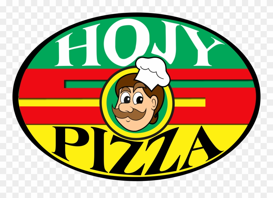 Hojy s pinclipart . Pizza clipart pizza restaurant