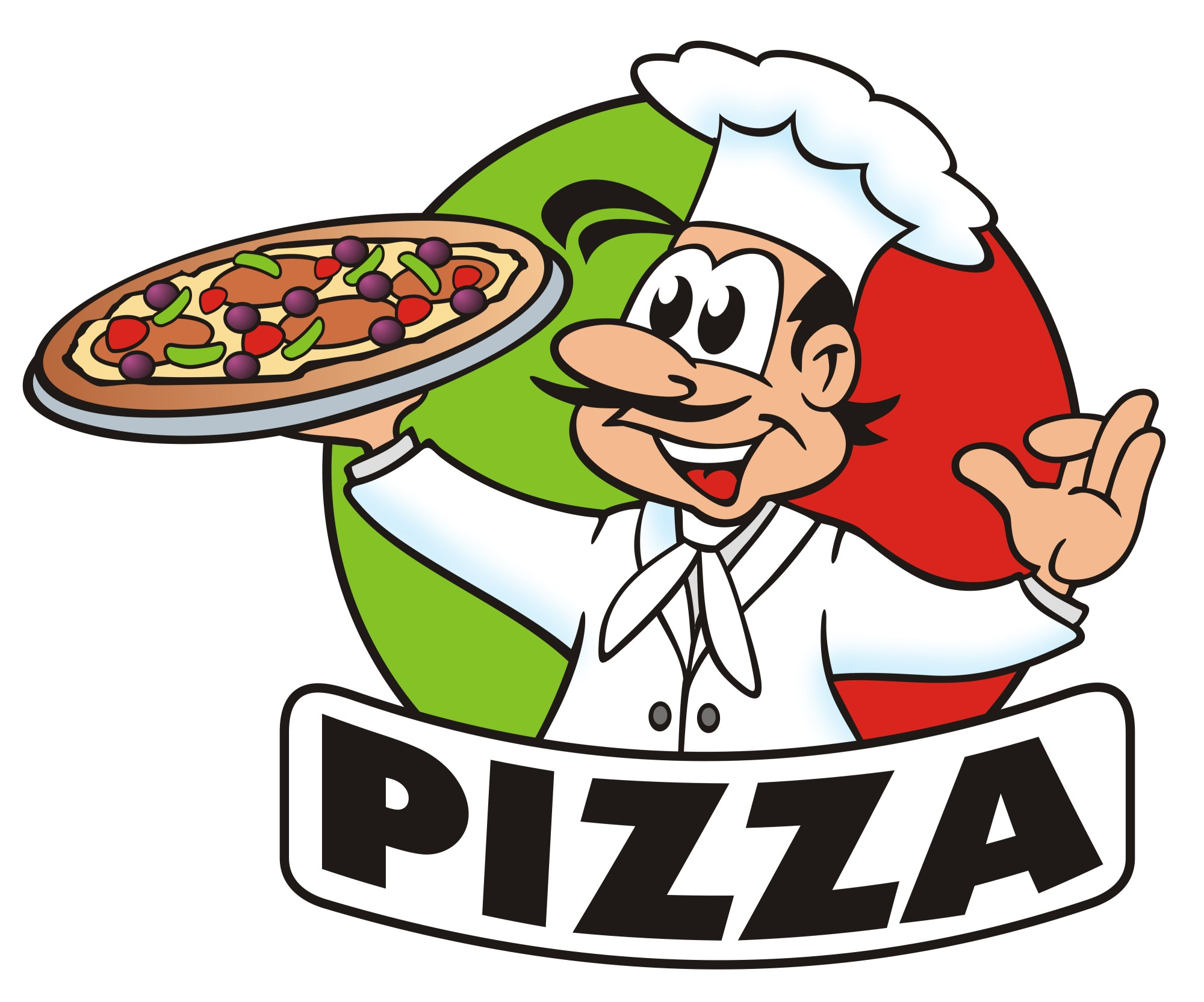 Of free download png. Pizza clipart pizza restaurant