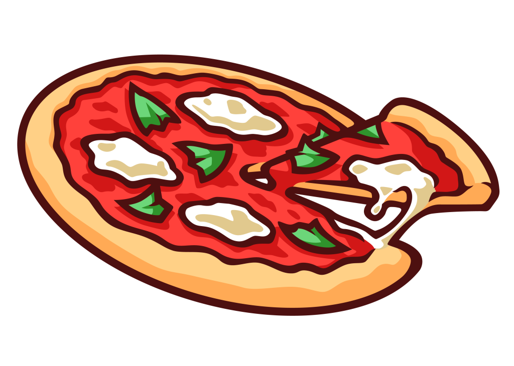 Pizza clipart pizza roll. Index of wp content