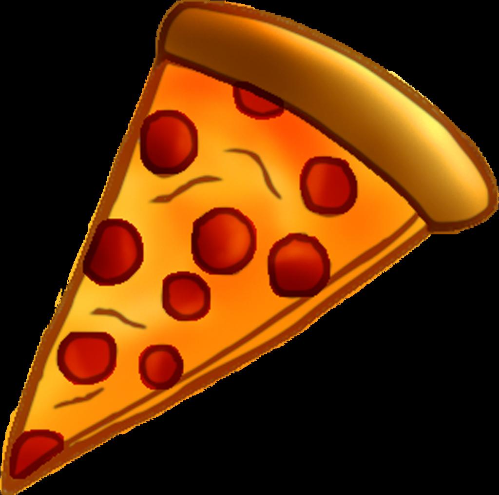 No clip art library. Pizza clipart pizza roll