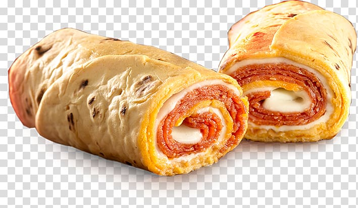 Pizza clipart pizza roll. Sausage breakfast danish pastry