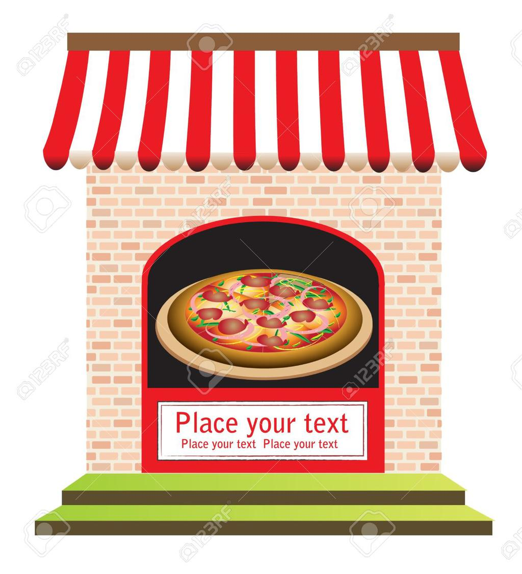 Pizza clipart pizza shop. Printable free cliparts