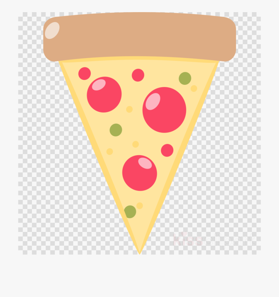Pizza clipart pizza slice. Png laughing crying discord