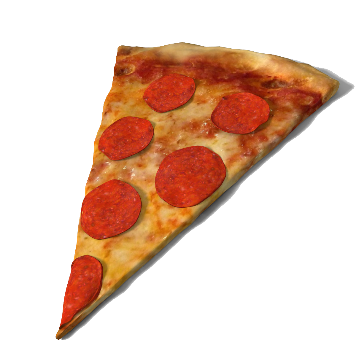 Pizza clipart pizza slice. Free png transparent images