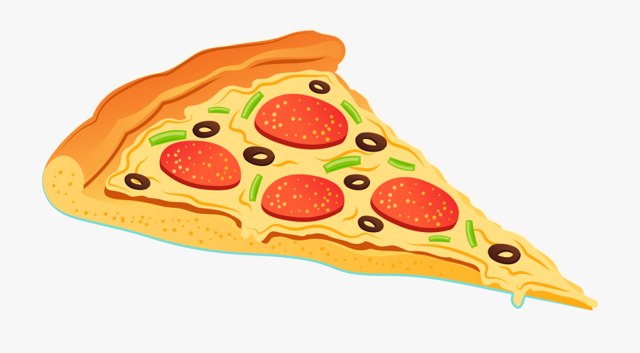 Png free cliparts on. Pizza clipart pizza slice
