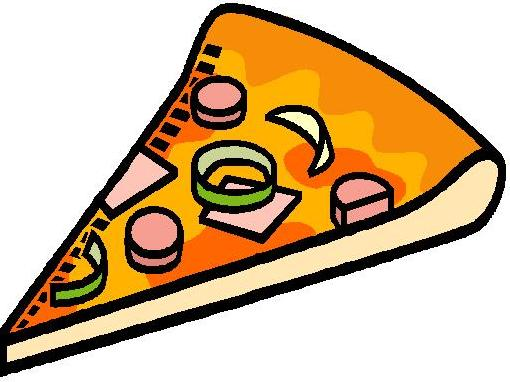 And clip art library. Pizza clipart salad