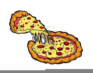 And free images at. Pizza clipart soda