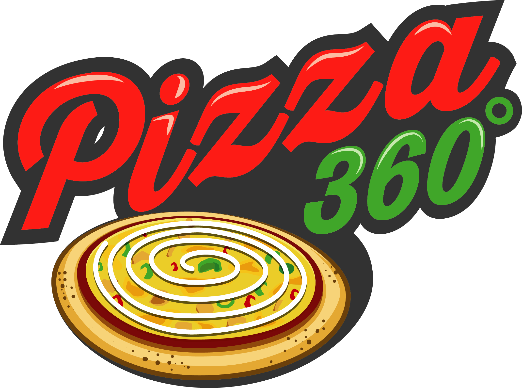 Pizza clipart top view. Home