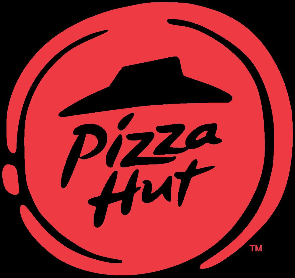 Logos . Pizza clipart yummy pizza