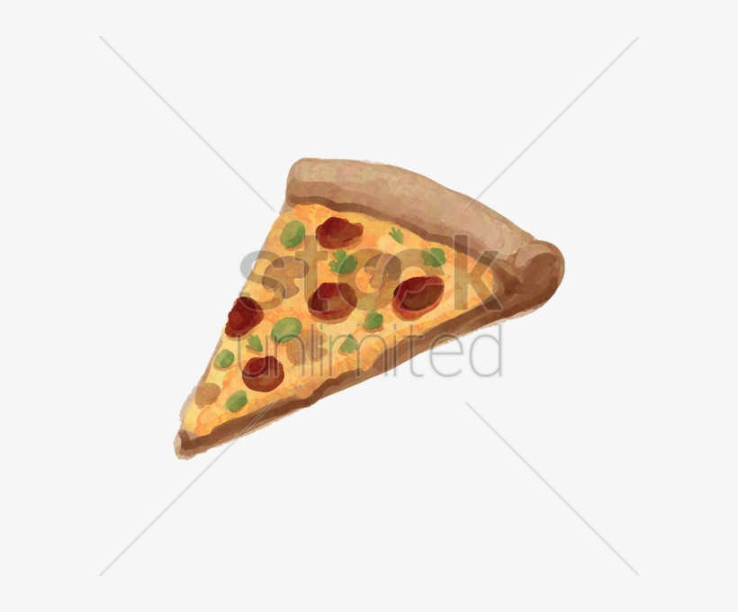 Non copyright slice png. Pizza clipart yummy pizza