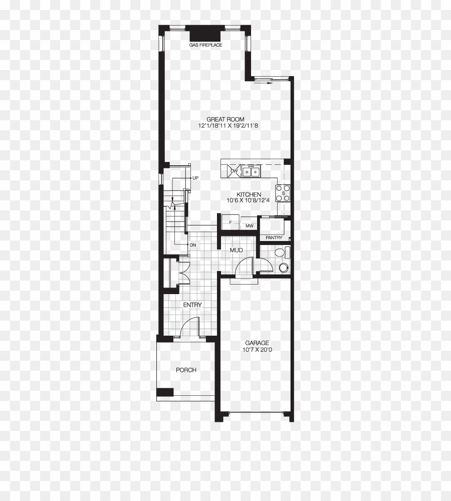 Plan clipart architectural plan. Floor png download