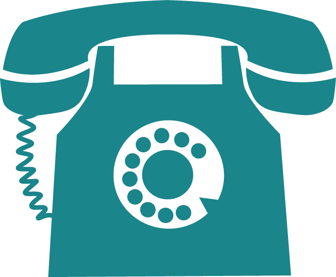 Plan clipart business planning. Coaching sussex phone graphic