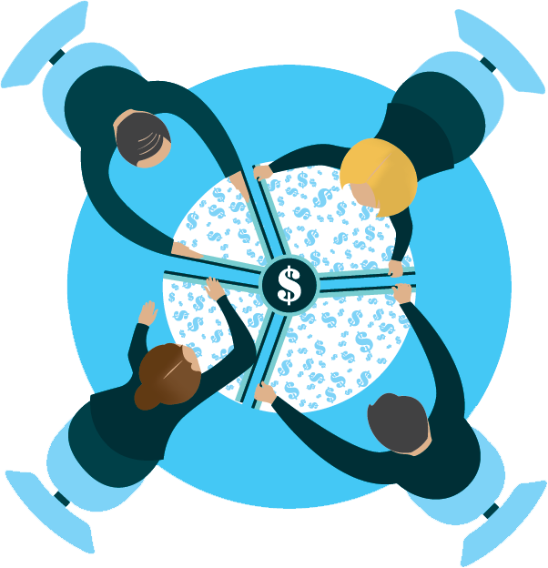 Plan clipart business planning. Heimlantz wealth management