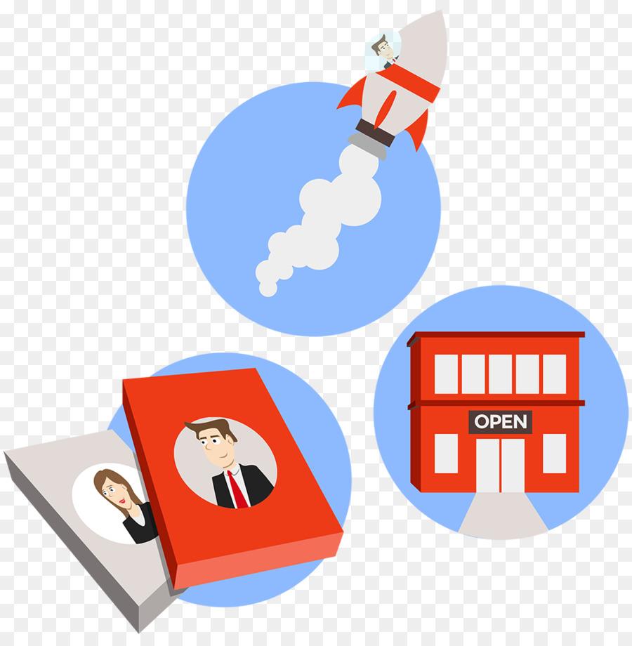 Plan clipart business planning. Example clip art strategic