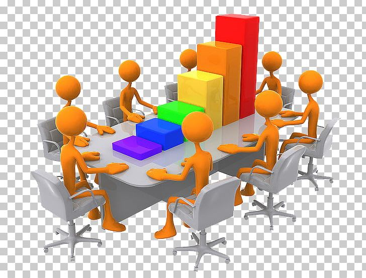 Strategic strategy png . Plan clipart business planning