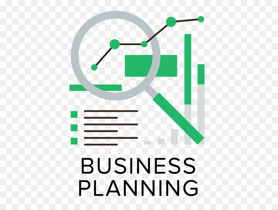 Planning clipart business planning. Marketing background plan