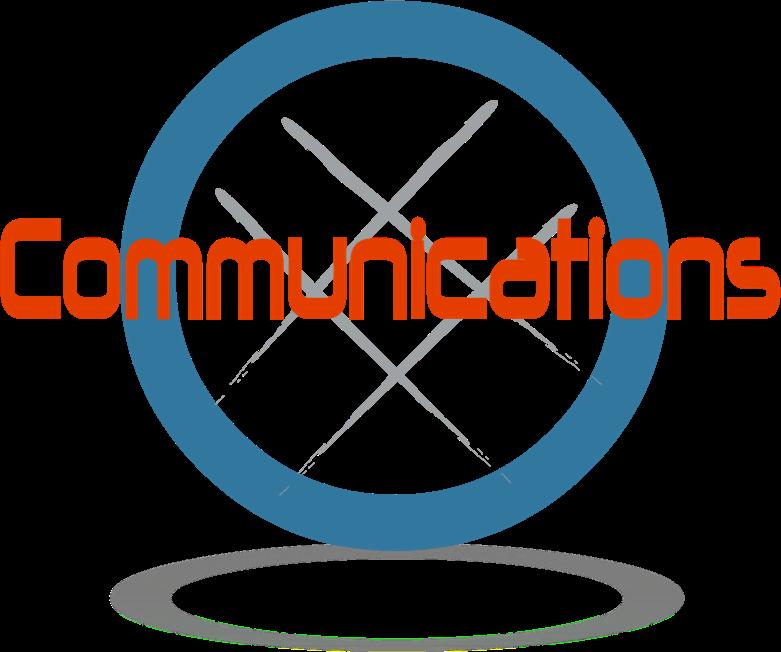 Communications creative inceptions elements. Plan clipart communication plan