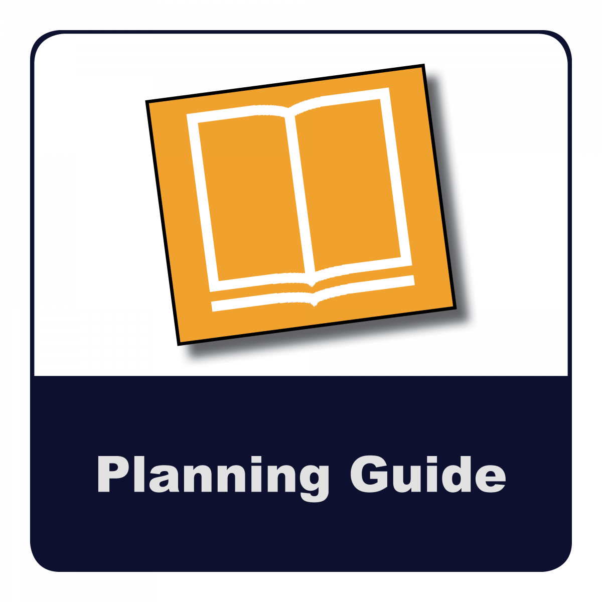 Week resources guides for. Planning clipart construction company