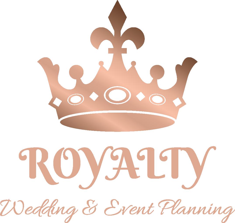 Planner clipart event planner. Royalty wedding planning