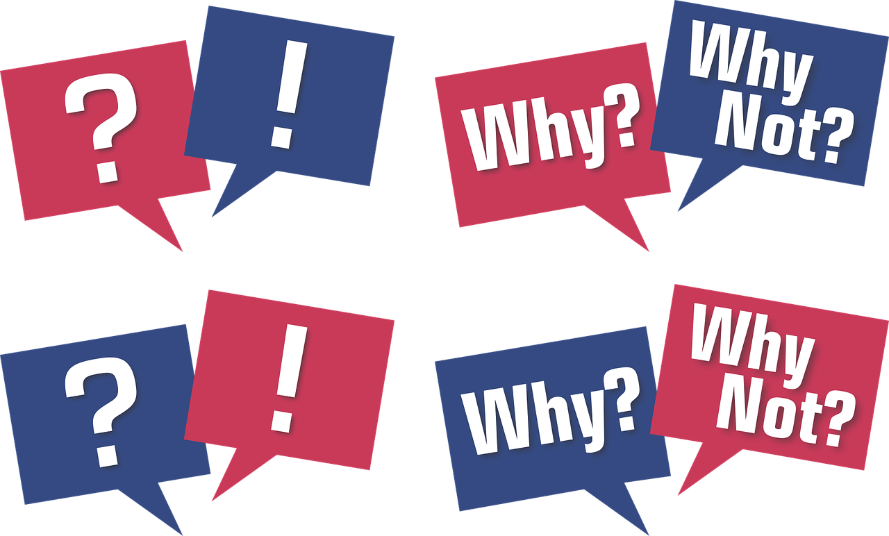 Questions to ask your. Plan clipart event planning