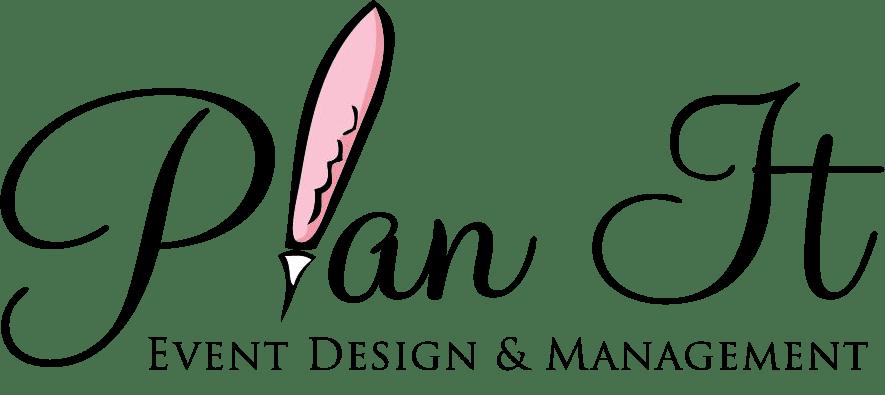 Plan clipart event planning. It events orlando wedding