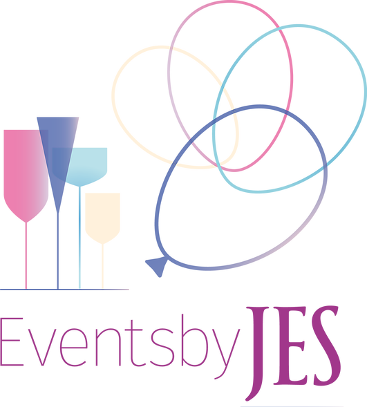 Plan clipart event planning. Eventsbyjes i only parties