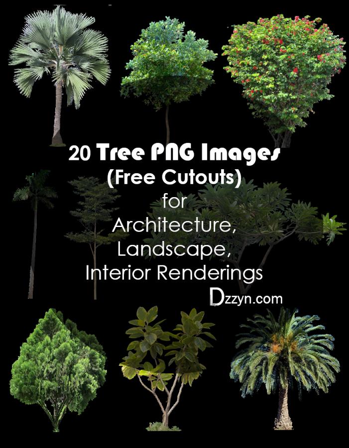 Planning clipart landscape architect.  tree png images