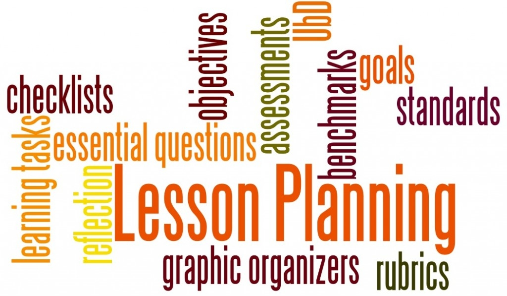 Free design cliparts download. Planner clipart lesson objective