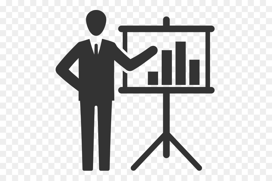 Planning clipart product planning. Business background plan line