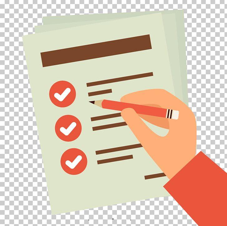 Checklist digital estate planning. Planner clipart requirement