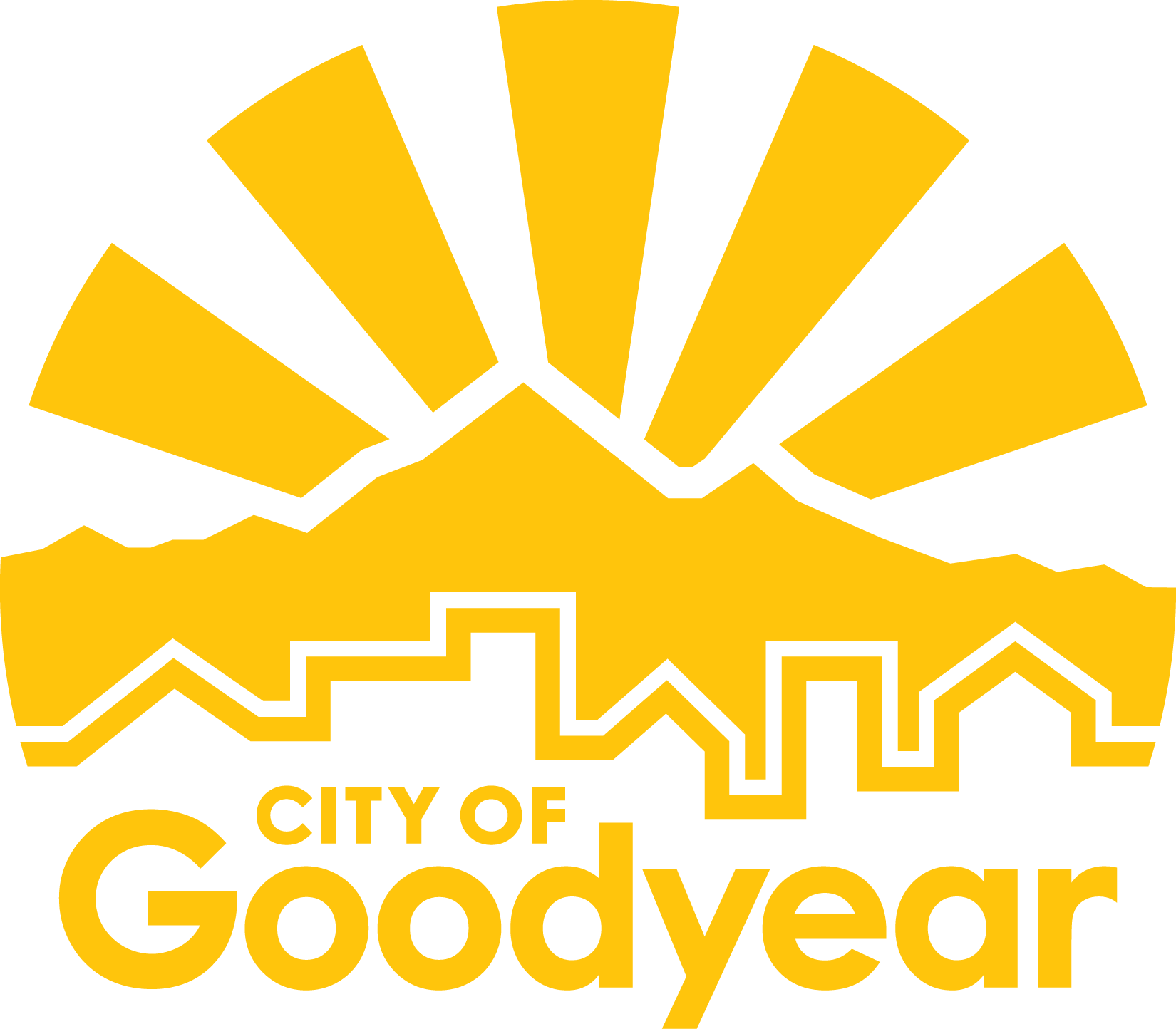 Statistics clipart job seeker. Opportunities city of goodyear
