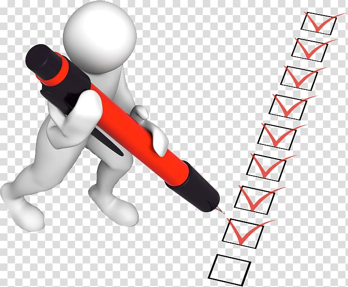 Planning clipart testing. Usability software technical standard