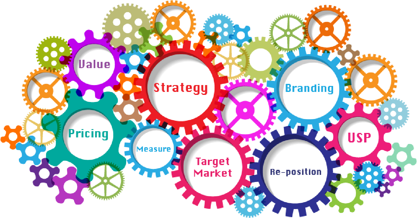 Plan clipart strategy, Plan strategy Transparent FREE for ...