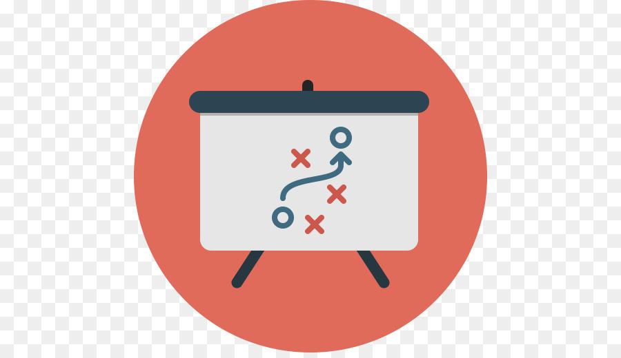 Plan clipart strategy. Digital marketing background