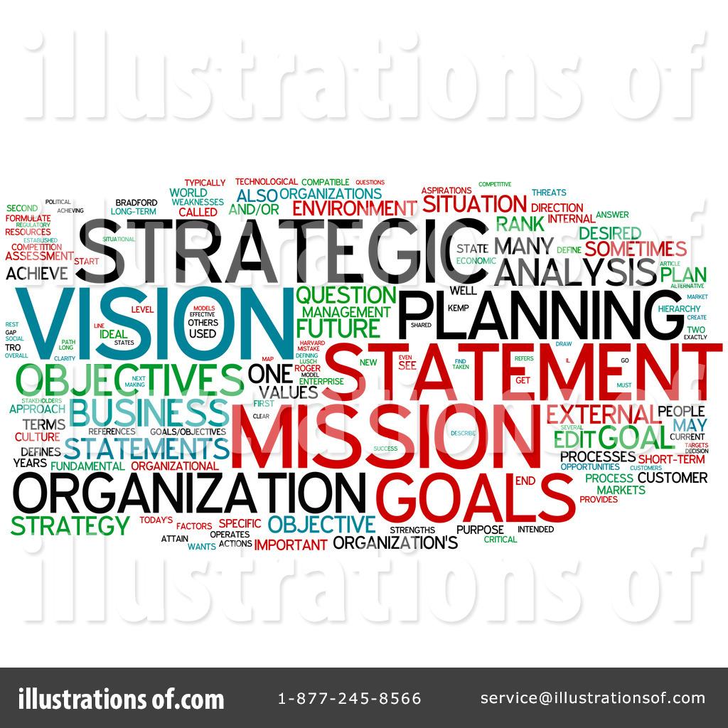 Plan clipart strategy. Strategic planning clip art
