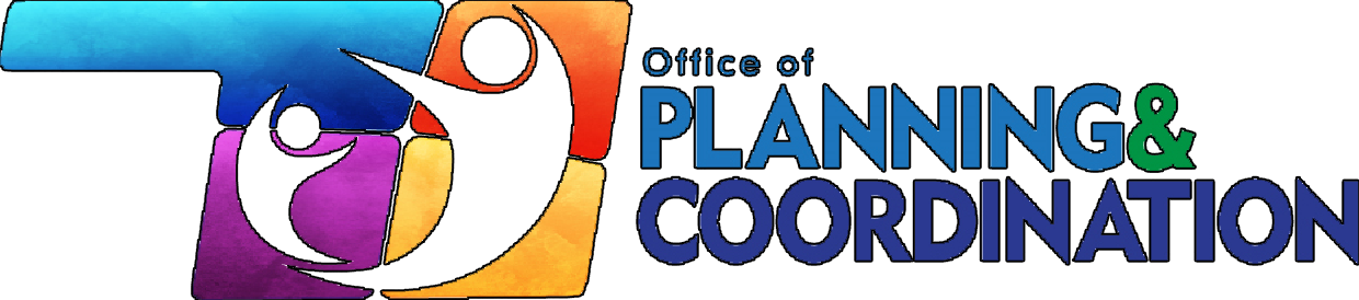 Planning clipart training plan. Oklahoma commission on children