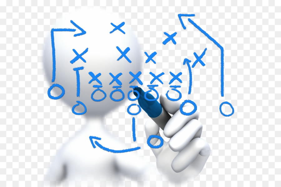 Planning clipart game plan. Chemistry cartoon blue text