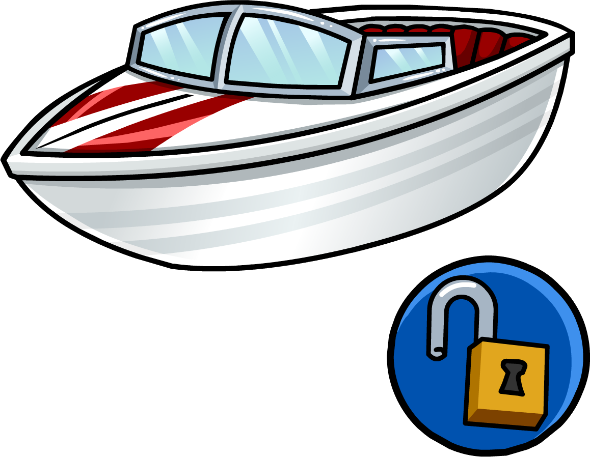 Boating clipart fast boat. Beach speed transparent png